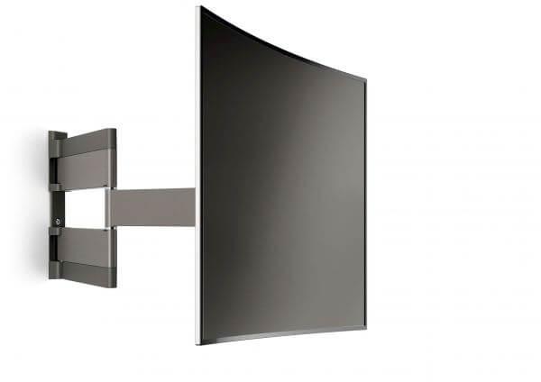 Vogel's THIN 546 OLED UltraThin Schwenkbare TV-Halterung