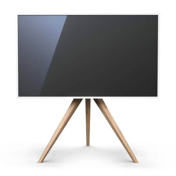 Spectral ART AX30 TV-Stand