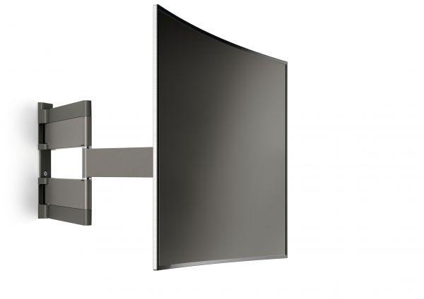 Vogel's THIN 545 UltraThin Schwenkbare TV-Halterung