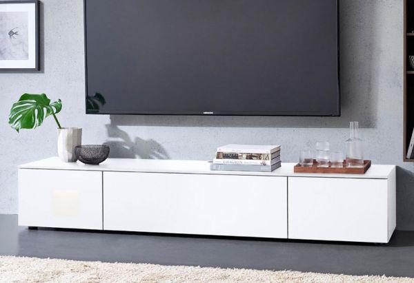 Spectral Next Exklusiv TV-Lowboard 180 cm