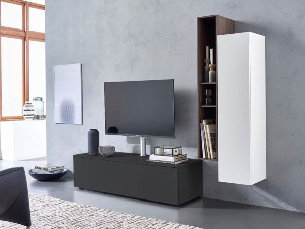 Spectral Next Exklusiv TV-Lowboard 120 cm