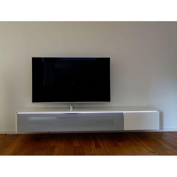 Schnepel S-Line Lowboard LB-1 Soundmöbel