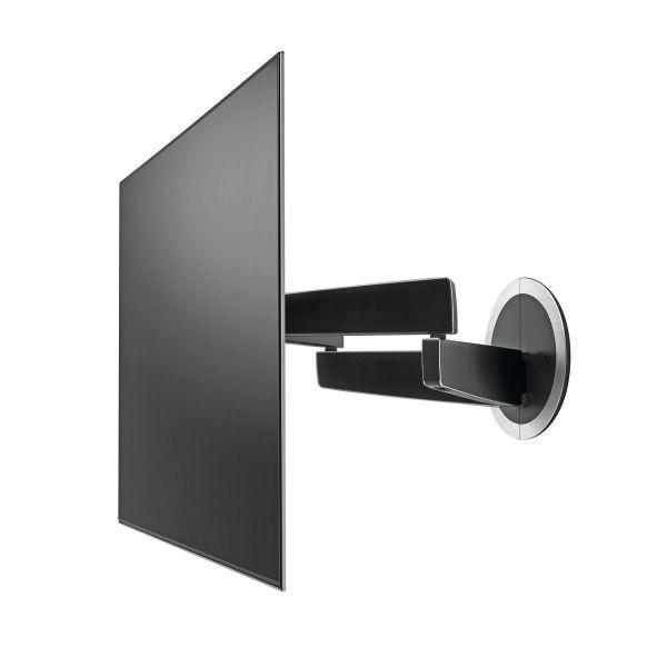 Vogel's NEXT 7345 Design-Mount TV-Wandhalter