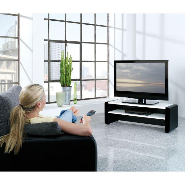 Schnepel ELF-Line ELF60, ELF90, ELF 120 TV-Möbel offen