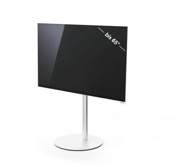 Spectral Circle VX1000 TV-Stand