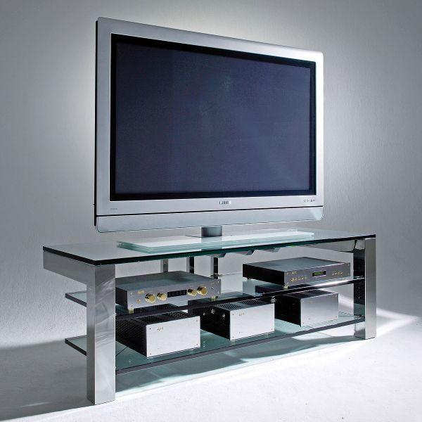 Schroers & Schroers TV-Möbel Focus 150 - E
