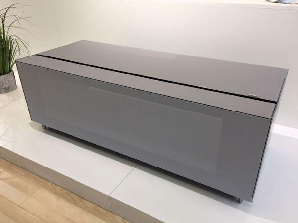 Spectral COCOON CO5 Soundmöbel *** Ausstellungsmöbel ***