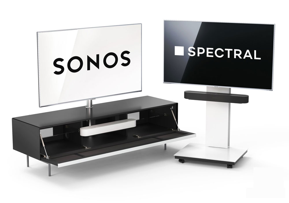 Sonos_Spectral_mediamoebel_