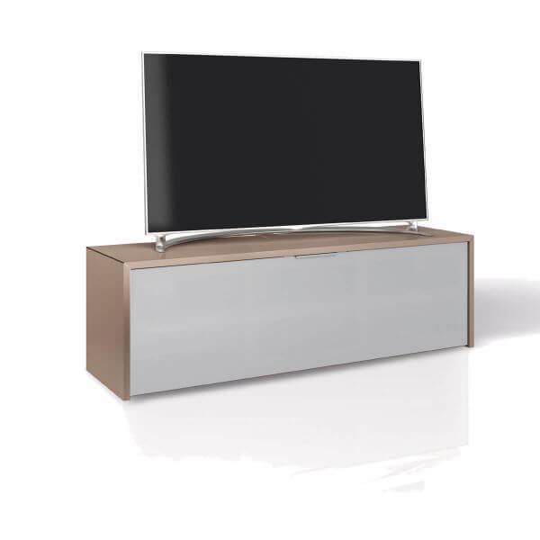 Soundmöbel Schnepel S-Line MK-Sound
