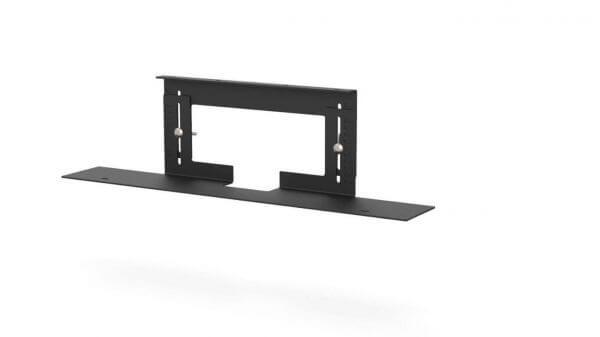 Spectral Universal Soundbar Ablage ADX02 für TV-Möbel