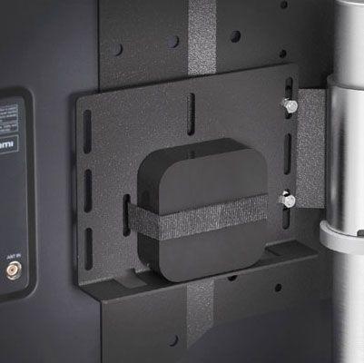 Spectral Mediamount Gerätehalter ZU2093