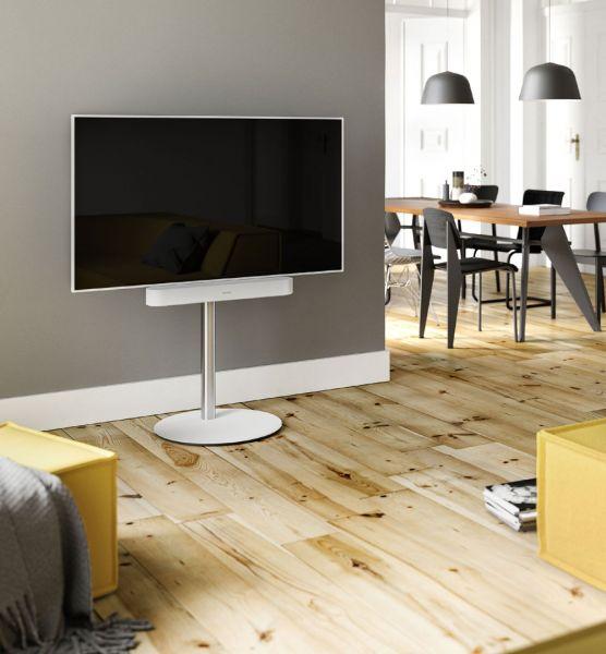 Spectral Circle VX1000 | VX1011 TV-Stand