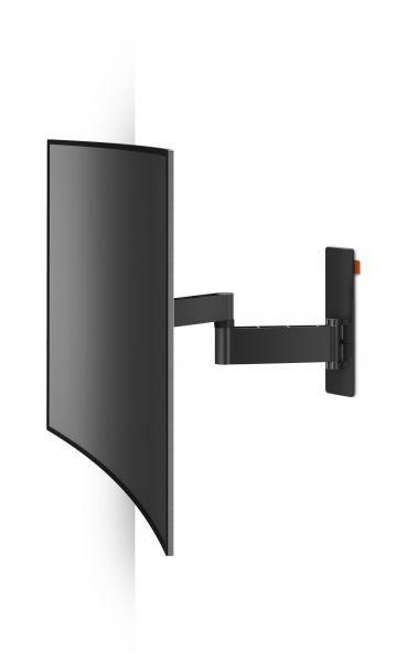 Vogel's WALL 3245 - Schwenkbare TV-Wandhalterung