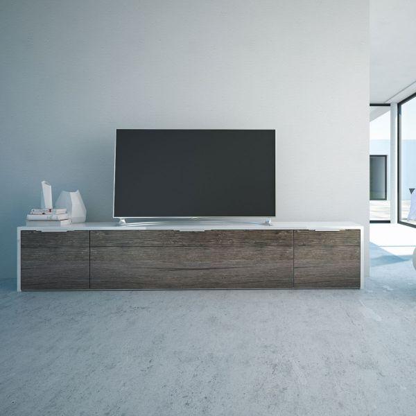 TV-Möbel Schnepel S-Line MK MK-1 MK-2