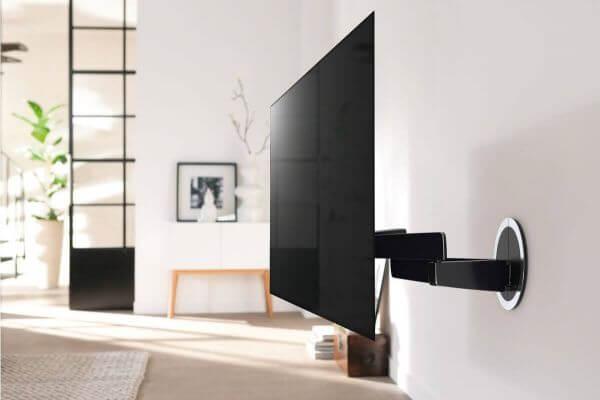 Vogel's NEXT 7346 OLED TV-Wandhalter