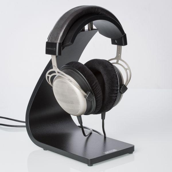 ROOMs FS Kopfhörerstativ Kopfhörerständer