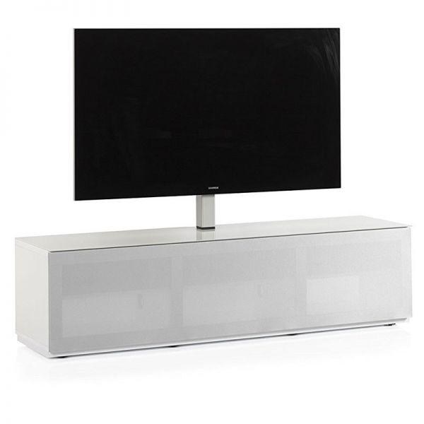 Sonorous Elements EX31-TS Soundbarmöbel mit TV-Halter