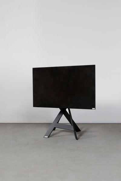 Wissmann Mikado Art 113 TV-Stand
