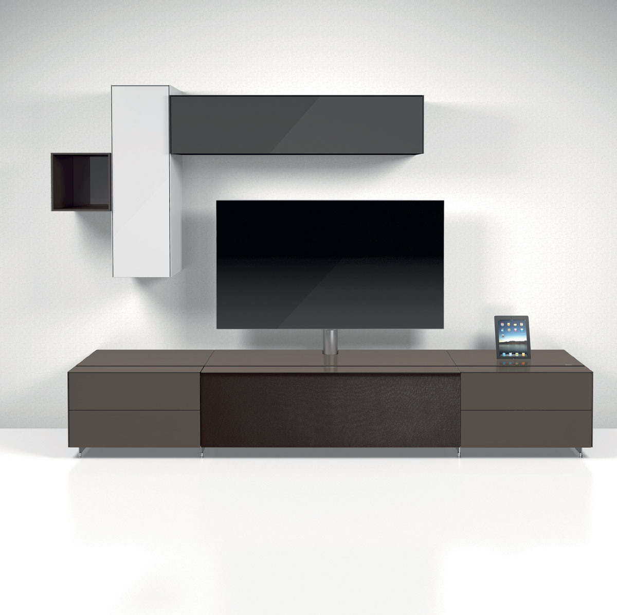 spectral cocoon tv m bel co2 co2 sl co3 co3 sl co4 co5 01 2201. Black Bedroom Furniture Sets. Home Design Ideas