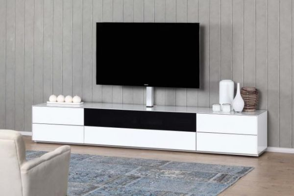 Sonorous Elements EX260-TV1 Sideboard
