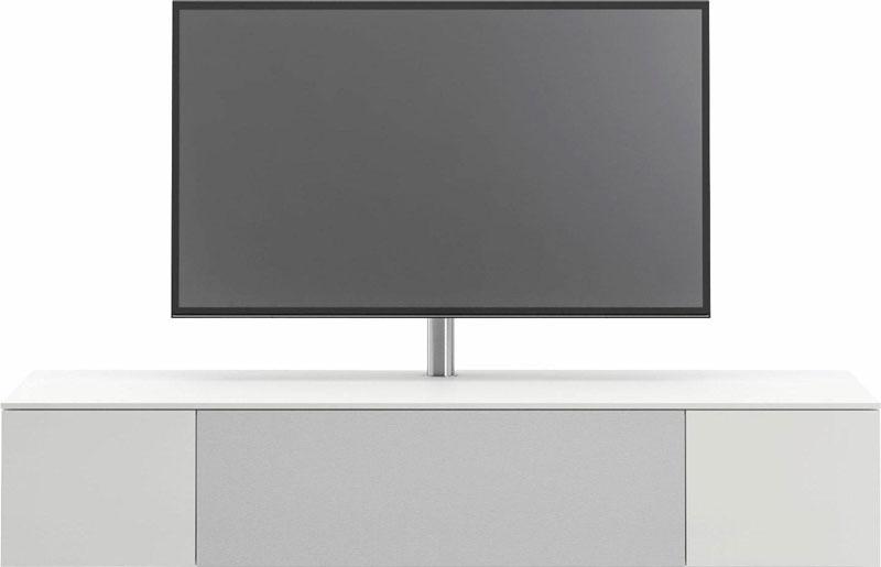 Lowboard 180 Cm Breit : spectral next 24h sound lowboard 180 cm ~ Watch28wear.com Haus und Dekorationen