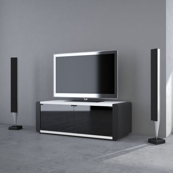 Schnepel ELF-Line ELF-G TV-Regal