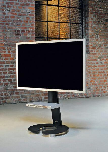 Wissmann Omega Art 111-R Größe 2 | Ausstellungsstück