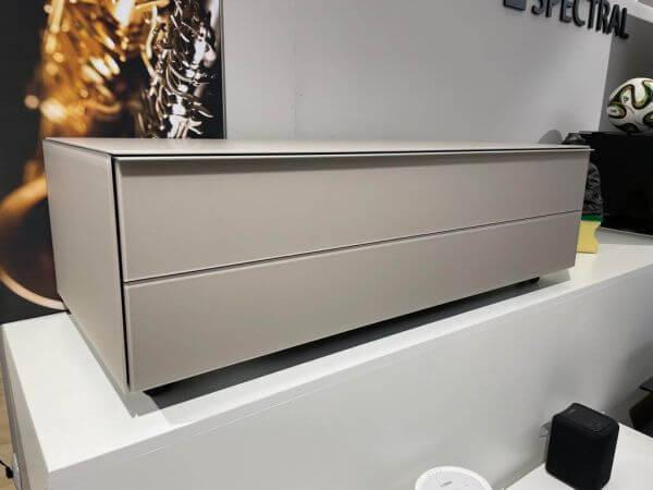 Spectral Scala SC1100 TV-Möbel *** Ausstellungsstück ***