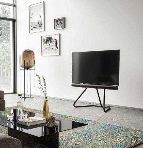 Spectral Tube UX30 TV-Ständer