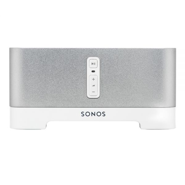 SONOS CONNECT:AMP Wireless Multiroom Verstärker