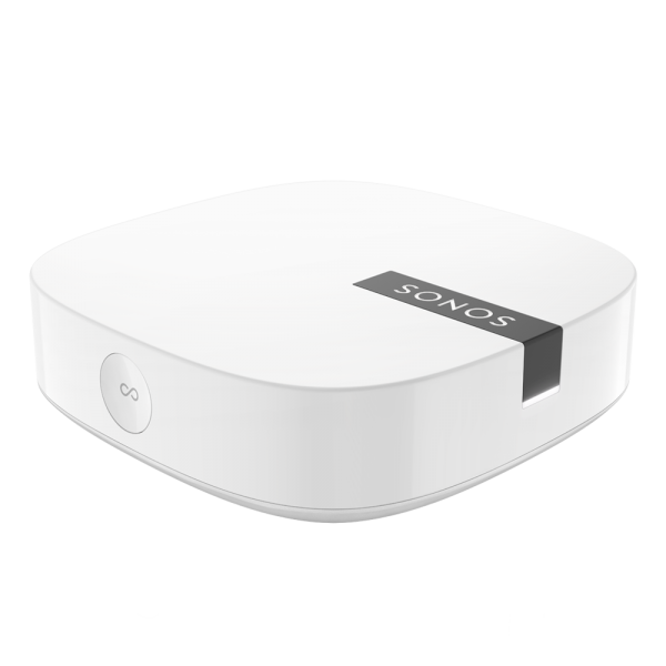 SONOS BOOST Wireless Multiroom Repeater