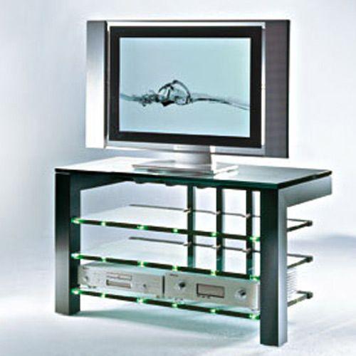 Schroers & Schroers TV-Möbel Focus 110