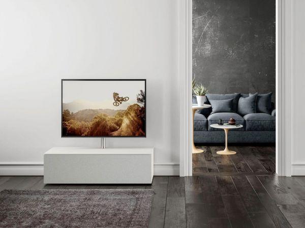 Spectral Next Exklusiv TV-Lowboard 140 cm
