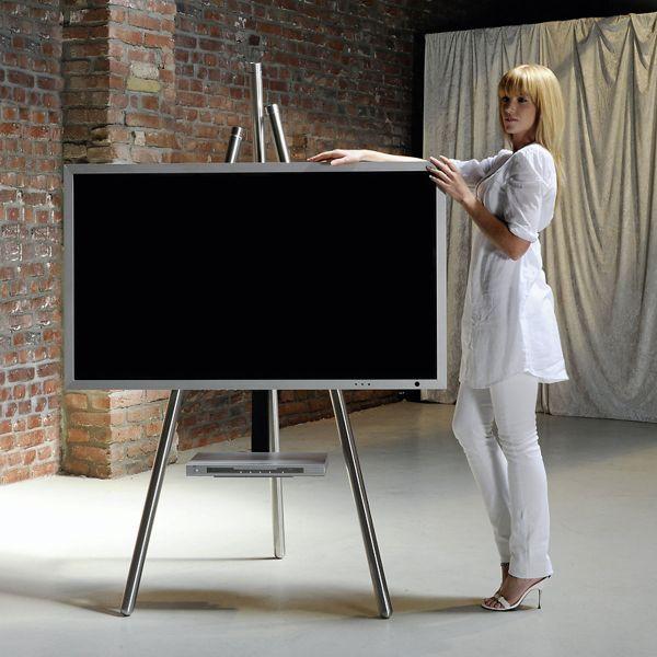 Wissmann Tripod Art 130 TV-Halter