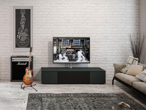 Spectral Next Exklusiv TV-Lowboard 200 cm