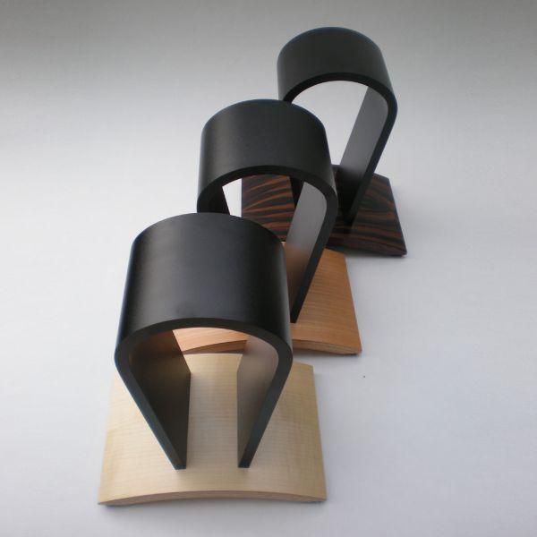 Room's II Kopfhörerstativ Kopfhörerständer