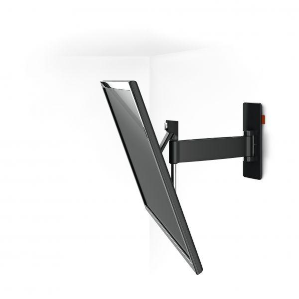 Vogel's WALL 3225 - Schwenkbare TV-Wandhalterung