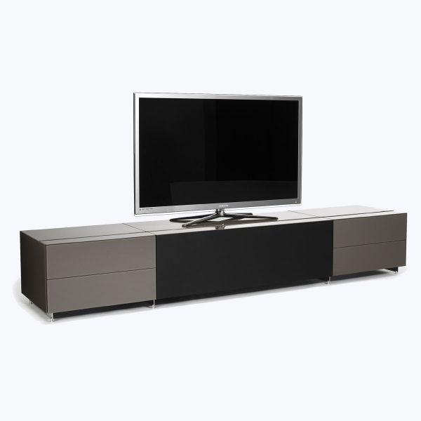 Spectral Cocoon TV-Möbel CO2 CO2-SL CO3 CO3-SL CO4 CO5