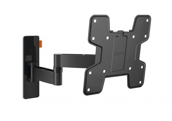 Vogel's WALL 3145 - Schwenkbare TV-Wandhalterung