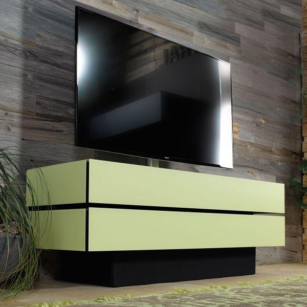 Spectral TV-Möbel Brick BR1500, BR1501, BR1502, BR1503