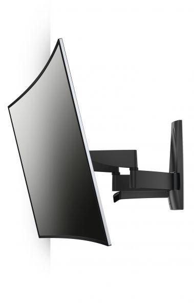 Vogel's WALL 3350 - Schwenkbare TV-Wandhalterung