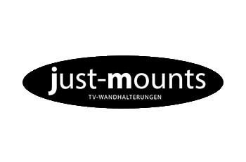 Just Mounts