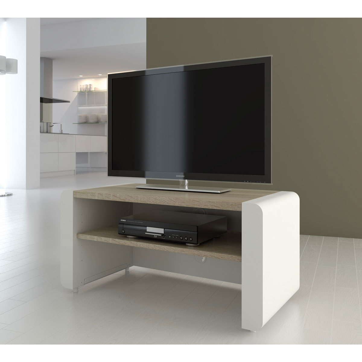 Tv Mbel Ecke Amazing Beta Avantgarde Tvschrank With Tv Mbel Ecke