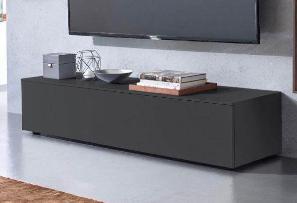 Spectral Next Exklusiv TV-Lowboard 160 cm