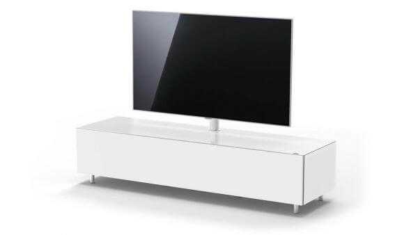 Just Racks JRL1650T-SNG TV-Sideboard *** Ausstellungsstück ***